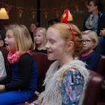 Sinterklaasfeest korfbal 29-11-2014 053.JPG