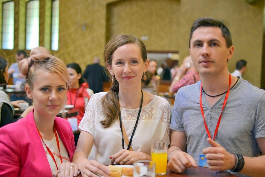 GPeC Summit 2014, Ziua a 2a 197
