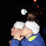 Klompenrace Rouveen - IMG_3807.jpg