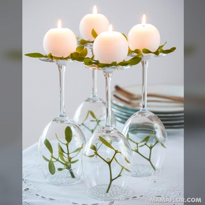 Centros-de-mesa-para-Boda-2020-con-velas---8