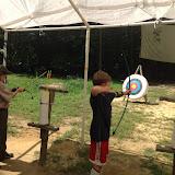 Webelos Resident Camp Comer July 2015 - IMG_0947.JPG