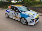 2015 ADAC Rallye Deutschland 98.jpg