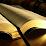 Saulo de Tarso Viana's profile photo