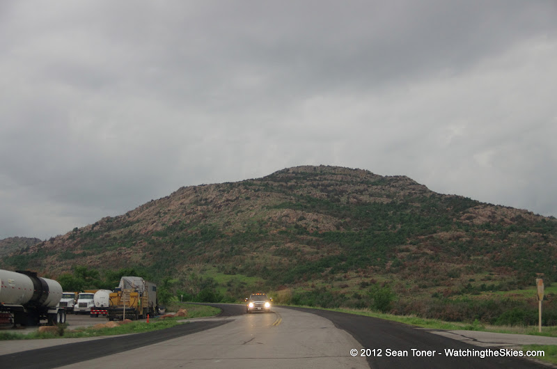 04-13-12 Oklahoma Storm Chase - IMGP0175.JPG