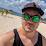 Joe Frayer's profile photo