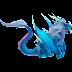 Dragón Droconos