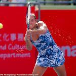 Jarmila Gajdosova - Prudential Hong Kong Tennis Open 2014 - DSC_5651.jpg
