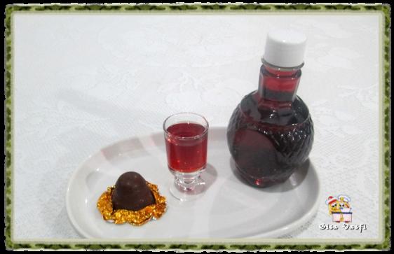 Licor de jabuticaba 1