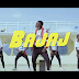 VIDEO | Achillian – Bajaj| Download new song