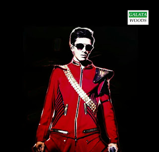 Anirudh Private Video Leaked Has Been Viral In Social Media : Scandal