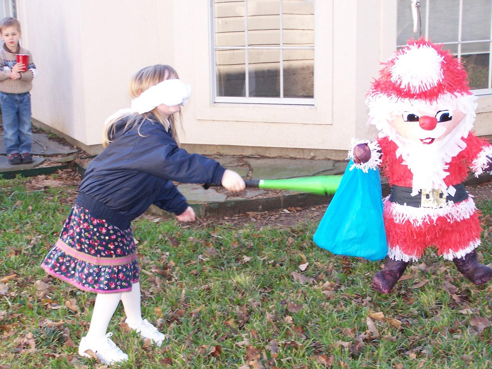 Christmas 2006 - 100_0963.JPG