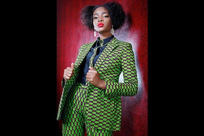 2018 Pinterest ankara jacket styles (8)