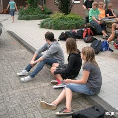 Ferienspaßaktion 2009 - CIMG5075-kl.JPG