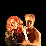 Teatri di Pietra, Cassandra con Elisabetta Pozzi