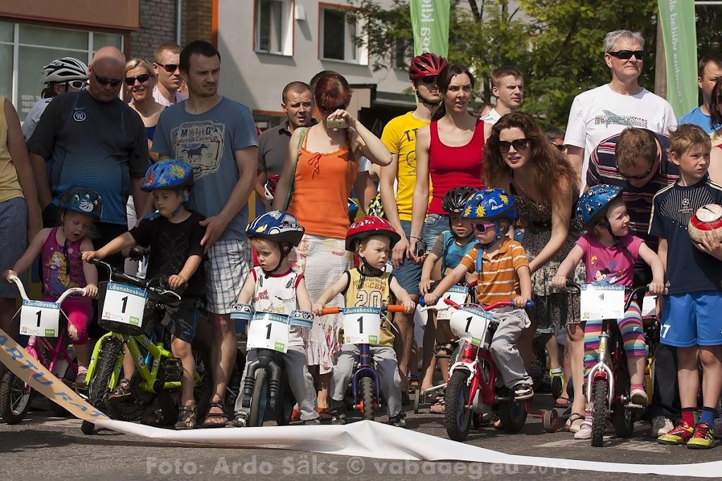 2013.06.01 SEB 32. Tartu Rattaralli lastesõidud - AS20130601TRR_118S.jpg