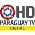 Ver canal Paraguay TV Online HD gratis en Vivo por internet