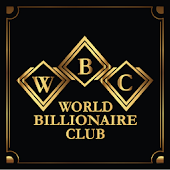 World Billionaire Club