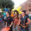 Zomercarnaval_Mundial_2013_008.jpg
