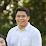 Mark Nathaniel Agapito's profile photo