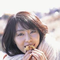 Bomb.TV 2008.01 Momoko Tani tm033.jpg