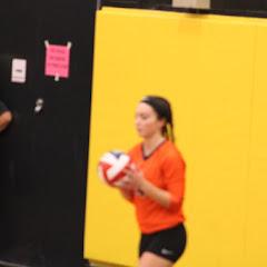 Volleyball 10/5 - IMG_2581.JPG