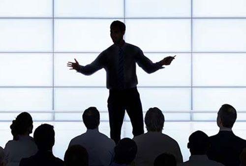 Pentingnya Sebuah Kepemimpinan Cemerlang Saat Mengambil Sebuah Keputusan