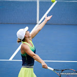 W&S Tennis 2015 Sunday-29.jpg