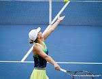 W&S Tennis 2015 Sunday-29.jpg