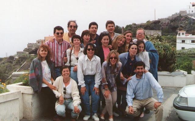 20 años del Grupo - Ester Bertran - 1995%2BCanarias%2Bun%2Bgrupito.jpg