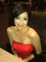 Li Fangwen China Actor