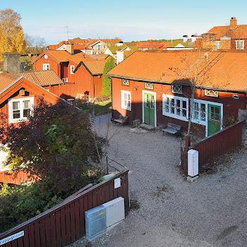 Braskgården AB 1340