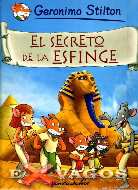 [Geronimo+Stilton+-+El+Secreto+de+la+Esfinge+-+p%C3%A1gina+1%5B8%5D]