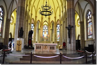 catedral-interior-2