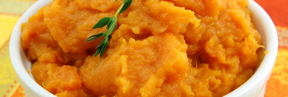 DELICIOUS POTATOES RECIPES FOR SOUTH AFRICAN PEOPLE 1