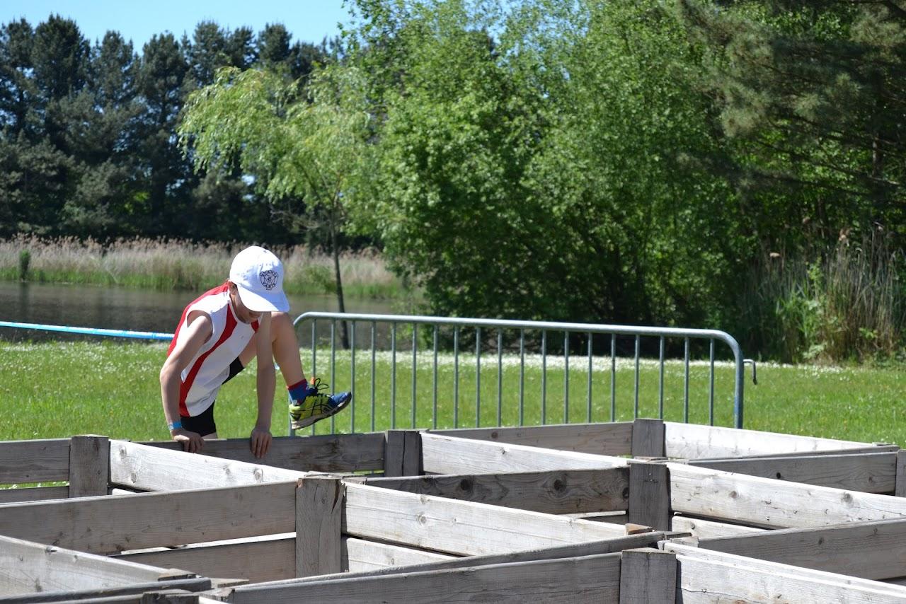 27/05/17 - Zonhoven - Ultimo Kilometro - DSC_0026.JPG