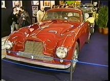 1996.02.17-048 Aston Martin
