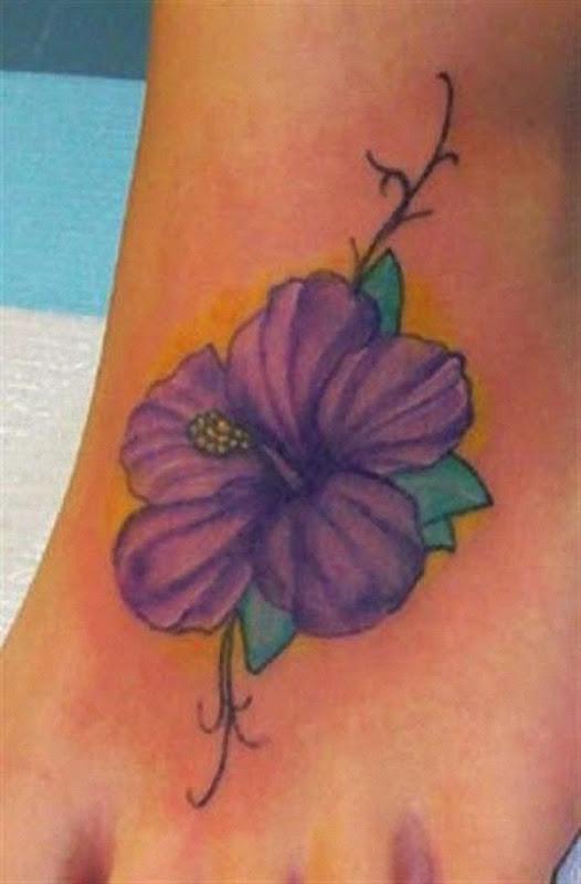 flor_tatuagens_24