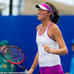 Samantha Crawford - 2016 Brisbane International -DSC_3047.jpg