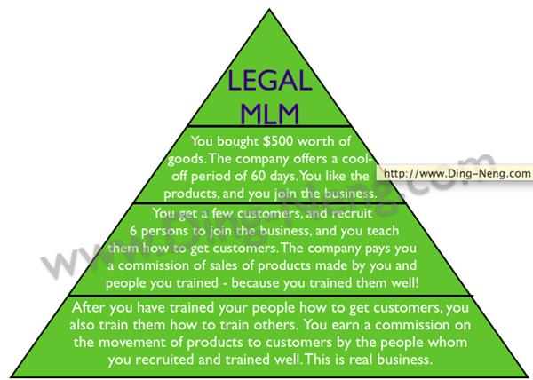 legalmlmmodel