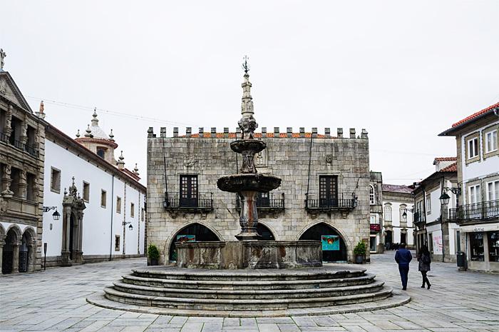 VianadoCastelo05.jpg