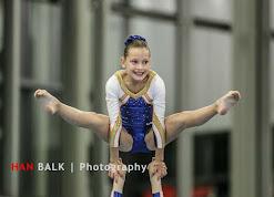 Han Balk Fantastic Gymnastics 2015-2132.jpg