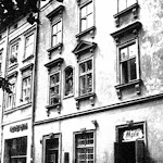Краковская-Будинок-№-7-XVIIІ-ст.jpg