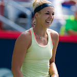 Sabine Lisicki - Rogers Cup 2014 - DSC_2249.jpg