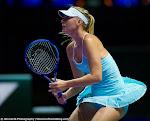 Maria Sharapova - 2015 WTA Finals -DSC_7983.jpg