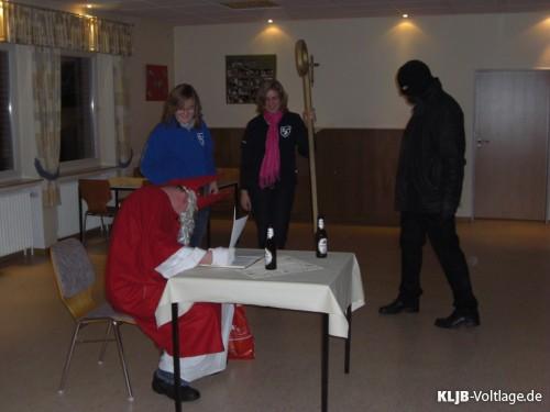 Nikolausfeier 2009 - CIMG0135-kl.JPG