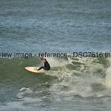 _DSC7616.thumb.jpg