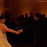 Megan Neal and Mark Suarez wedding - 100_8345.JPG