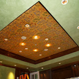 Wall and Ceiling Upholstery - 4.jpg