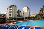 Фото 12 Verde Hotel ex. S Hotel