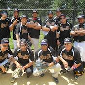 Bronx Ravens 2015